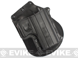 Fobus Elite Concealed Paddle Holster - Hi-Point