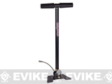 Benjamin 3 Stage High Pressure PCP Hand Pump