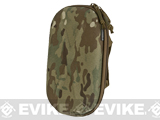 Hazard 4 NutCase Padded Hard Pouch - Multicam