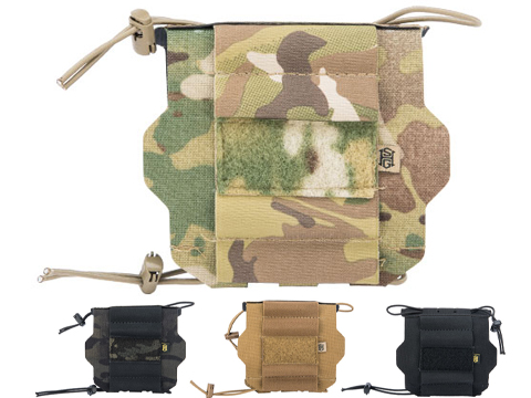 HSGI Reflex� IFAK Pouch Carrier (Color: Multicam)