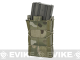 HSGI TACO® Modular Single Rifle Magazine Pouch (Color: Multicam)