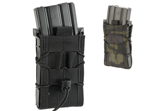 HSGI TACO® Modular Single Rifle Magazine Pouch