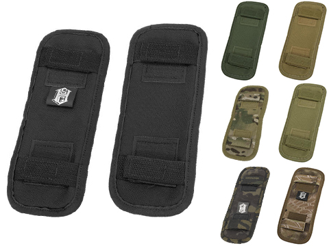 HSGI WAS/WEE Shoulder Pads (Color: Multicam)