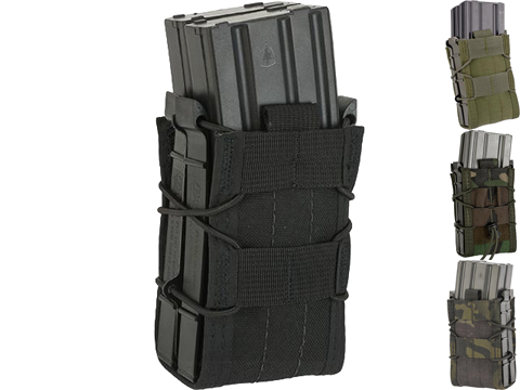 HSGI X2R TACO� Modular Double Rifle Magazine Pouch (Color: Multicam)