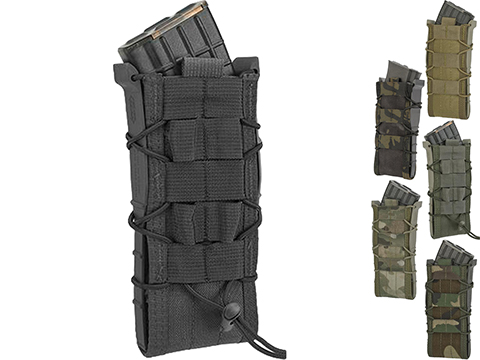 HSGI HCM TACO® Modular High Capacity Rifle Magazine Pouch
