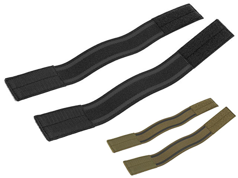 HSGI SGPB (Sure Grip Padded Belt) Plate Carrier Adapter