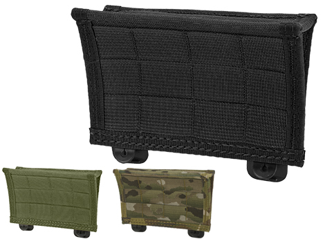 High Speed Gear HSGI V2 MOLLE Bridge