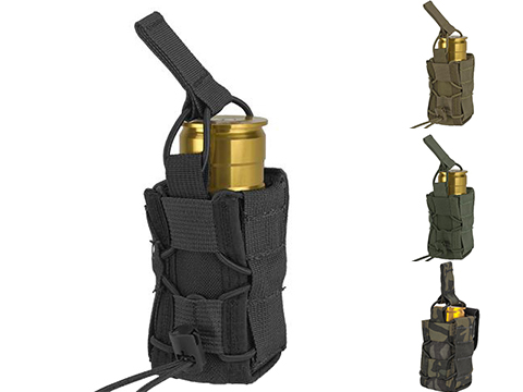 High Speed Gear HSGI TACO Single 40mm Grenade Belt Mount Pouch