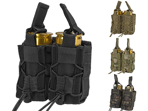 High Speed Gear HSGI TACO Double 40mm Grenade Belt Mounted Pouch