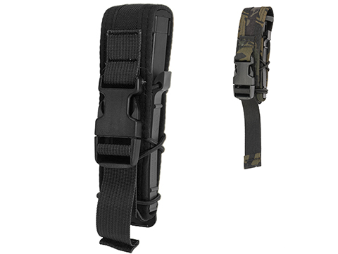 HSGI Covered Pistol TACO® Modular Single Pistol Magazine Pouch