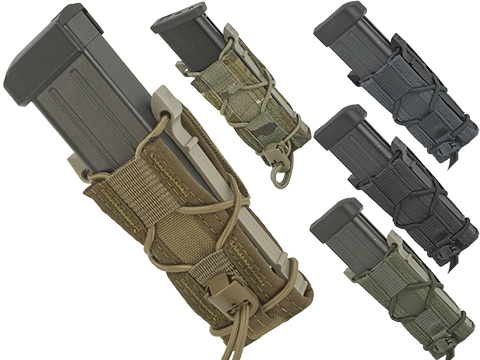 HSGI Pistol TACO® LT Modular Single Pistol Magazine Belt Mounted Pouch