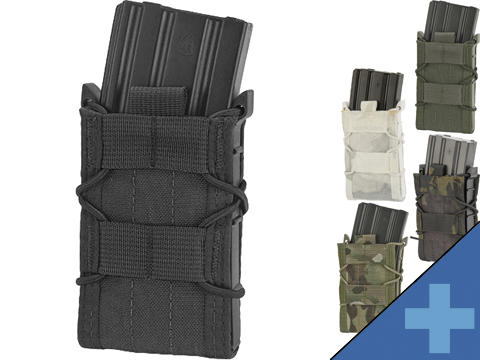 HSGI TACO® Belt Mounted Single Rifle Magazine Pouch