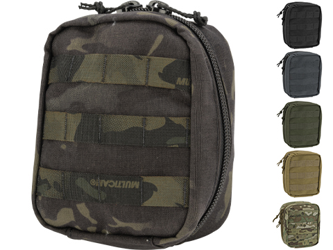 HSGI Mini EOD General Purpose Pouch Version 2