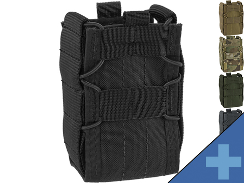 High Speed Gear HSGI TACO Single Stun Gun MOLLE Pouch