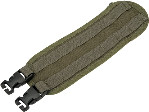 HSGI Battle Belt Bridge (Color: OD Green)
