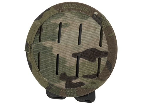 High Speed Gear HSGI Gear Disc - 90 MOLLE (Color: Multicam)