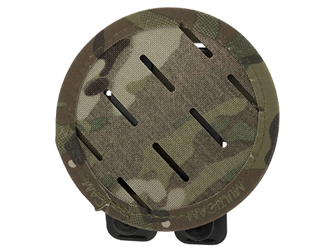High Speed Gear HSGI Gear Disc - 45 Right MOLLE (Color: Multicam)