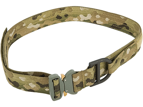 HSGI Cobra 1.75 Rigger Belt (Color: Multicam / Small)