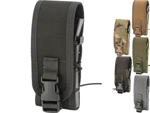 HSGI Single Covered TACO Modular Single Magazine Pouch
