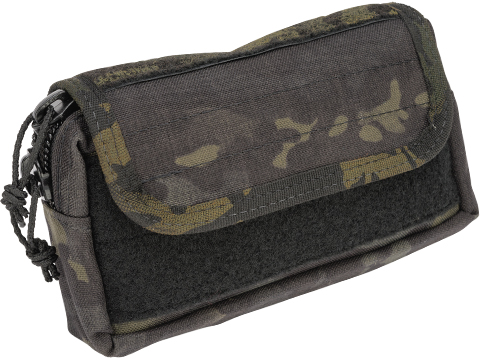 HSGI Pogey MOLLE Pouch (Color: Multicam Black)