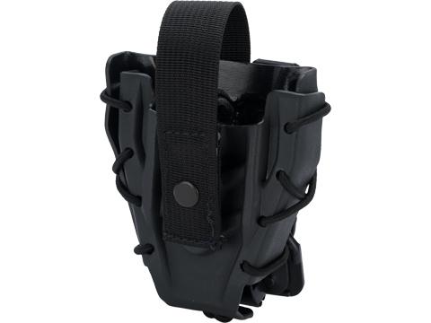 HSGI Kydex Handcuff TACO w/ U-Mount