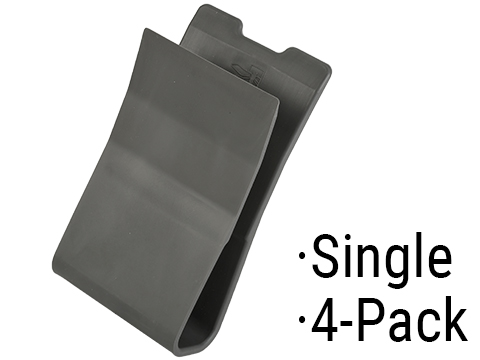 Haley Strategic HSP MP2 Magazine Pouch Inserts