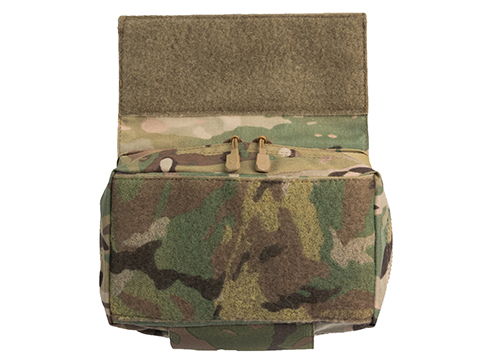 Haley Strategic HSP D3CR Multi-Mission Hanger 2.0 (Color: Multicam)