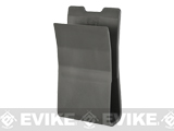 Haley Strategic HSP MP2 Magazine Pouch Inserts (Type: Single Insert)