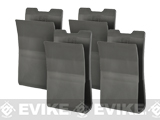 Haley Strategic HSP MP2 Magazine Pouch Inserts (Type: Four Pack)