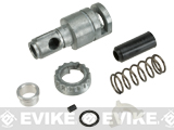 A&K Metal Hopup Chamber Assembly for M249 / M60 Series Airsoft AEG