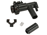 Hop-Up Chamber for Marui / CYMA / Echo1 / JG M14 Series Airsoft AEG Rifles