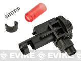 Matrix Polymer Version 2 Hop Up Set for M4 / M16 Airsoft AEG Rifles - Rotary Type