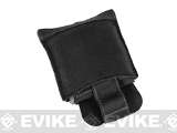 Blue Force Gear Ten-Speed Ultralight Dump Pouch - Black