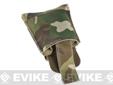 Blue Force Gear Ten-Speed Ultralight Dump Pouch (Color: Multicam)