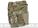 Blue Force Gear Trauma Kit NOW! - Multicam