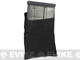 Blue Force Gear Ten-Speed HK417 Single Mag Pouch - Black