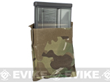 Blue Force Gear Ten-Speed HK417 Single Mag Pouch - Multicam
