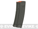 Hexmag Series 2 TRUE Riser System HX10/30 AR / M4 Magazine 5.56x45mm NATO (Color: OD Green)