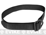 Condor Instructor Belt - L/XL (Black)