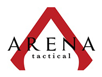 Arena Tactical