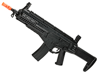 Assault Rifle (Other)