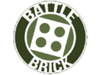 Battle Brick / LEGO