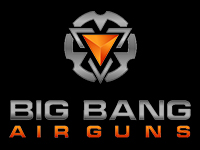 Big Bang Air Guns