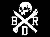 Black Rifle Division