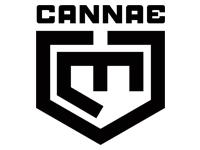 Cannae Pro Gear