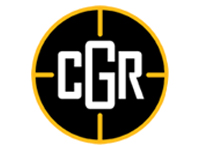 Custom Gun Rails