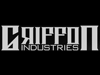 Griffon Industries