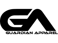 Guardian Apparel