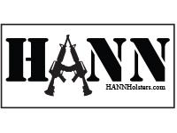 Hann Holsters