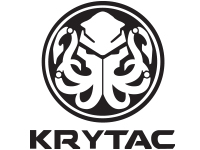 Krytac / KRISS USA